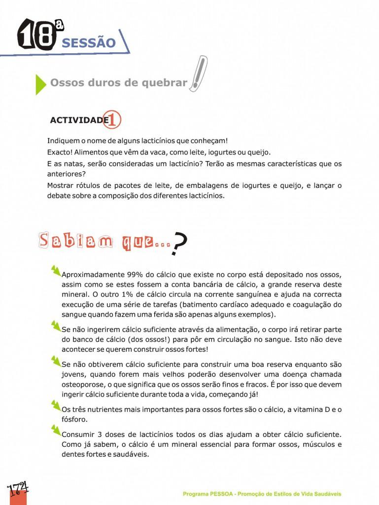 https://recursos.fitescola.dge.mec.pt/wp-content/uploads/2015/04/Manual-1-page-174-769x1024.jpg
