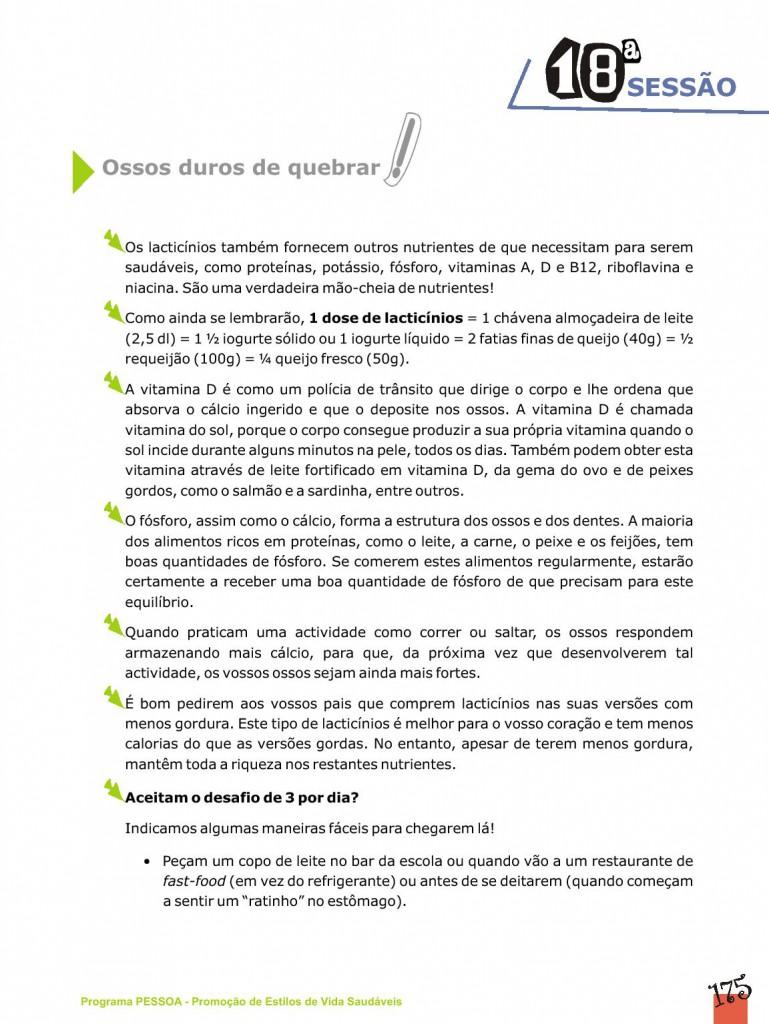 https://recursos.fitescola.dge.mec.pt/wp-content/uploads/2015/04/Manual-1-page-175-769x1024.jpg