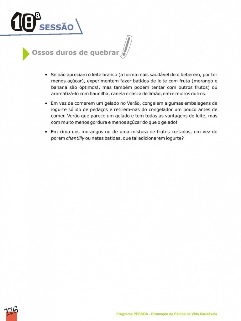 https://recursos.fitescola.dge.mec.pt/wp-content/uploads/2015/04/Manual-1-page-176-769x1024.jpg