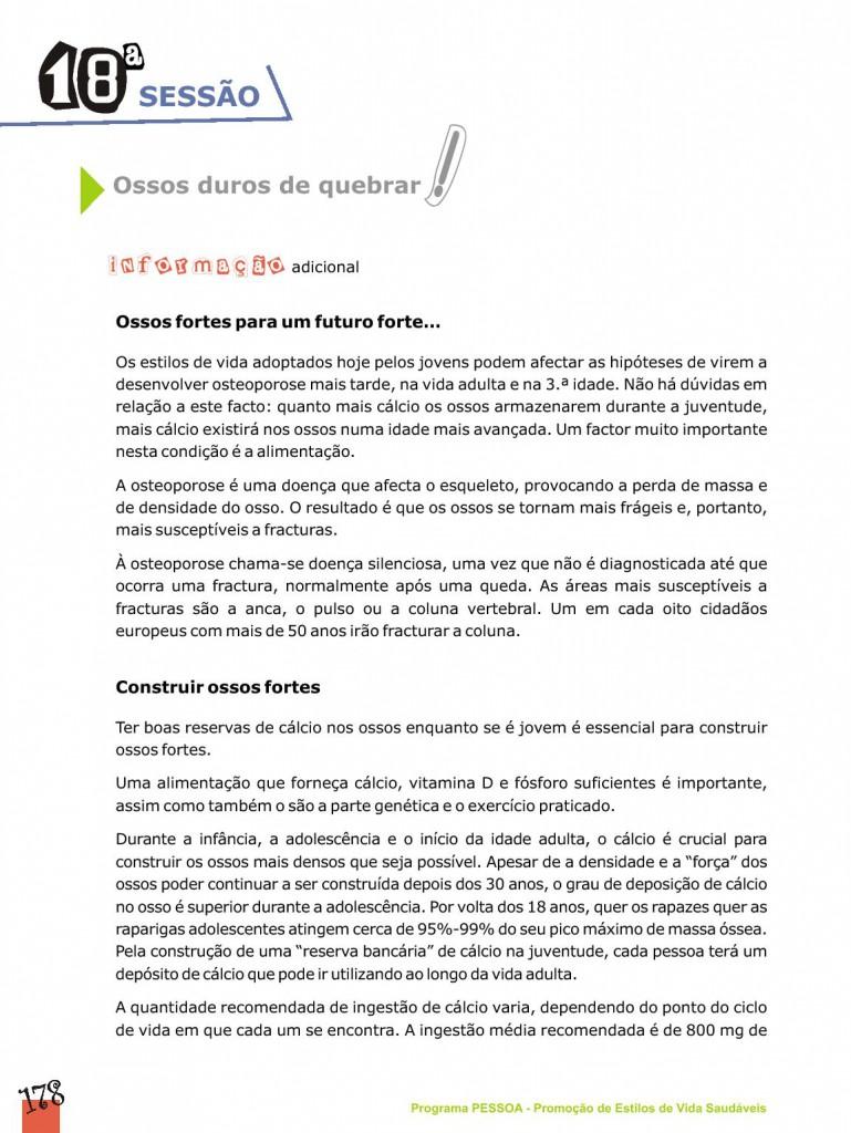 https://recursos.fitescola.dge.mec.pt/wp-content/uploads/2015/04/Manual-1-page-178-769x1024.jpg