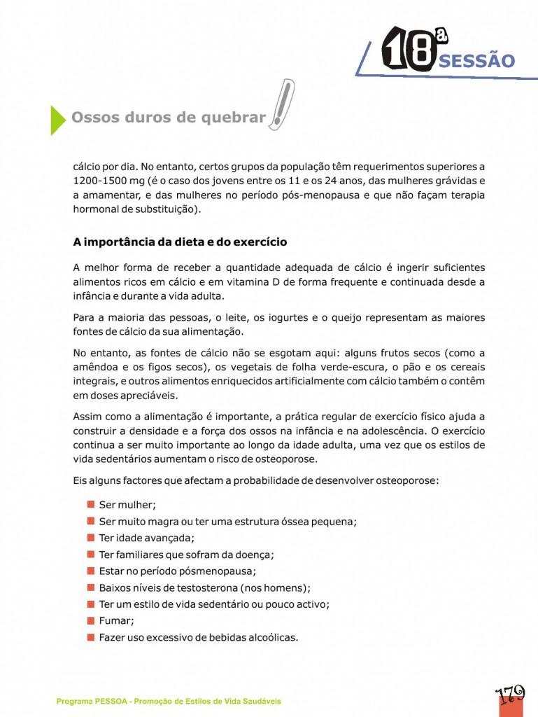 https://recursos.fitescola.dge.mec.pt/wp-content/uploads/2015/04/Manual-1-page-179-769x1024.jpg