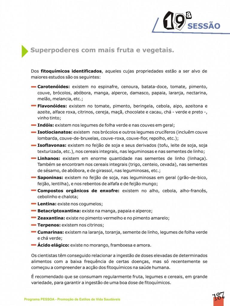 https://recursos.fitescola.dge.mec.pt/wp-content/uploads/2015/04/Manual-1-page-187-769x1024.jpg