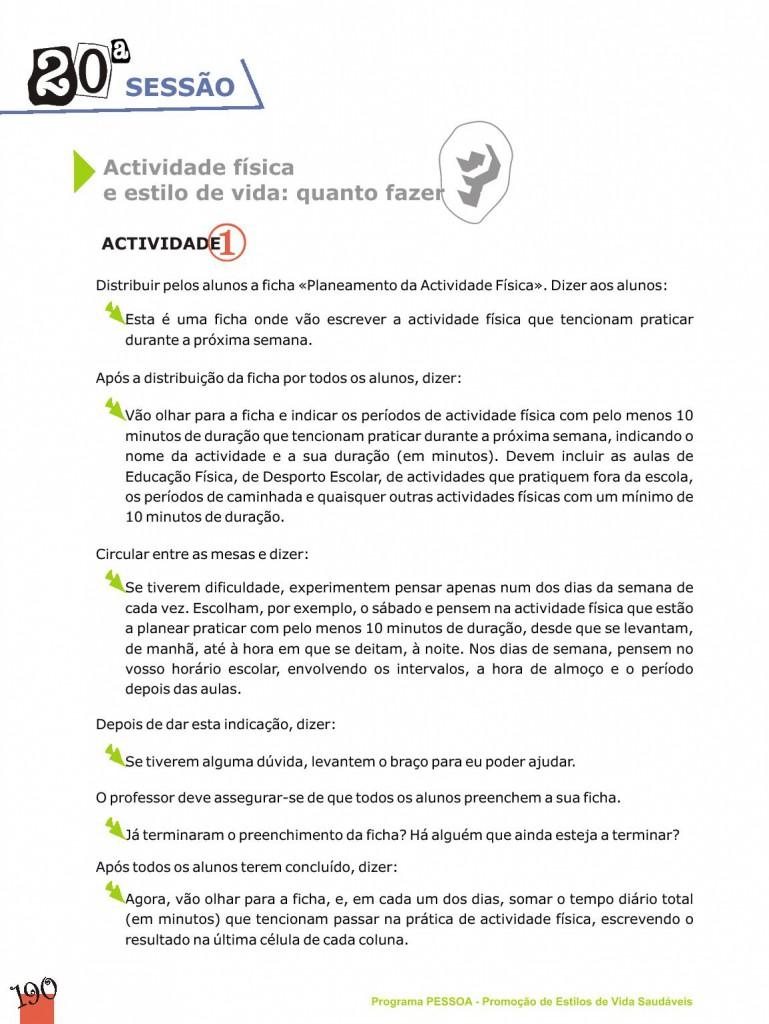 https://recursos.fitescola.dge.mec.pt/wp-content/uploads/2015/04/Manual-1-page-190-769x1024.jpg