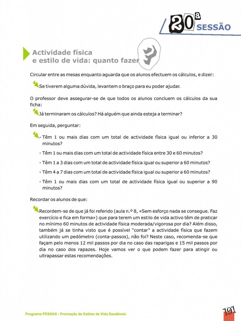 https://recursos.fitescola.dge.mec.pt/wp-content/uploads/2015/04/Manual-1-page-191-769x1024.jpg
