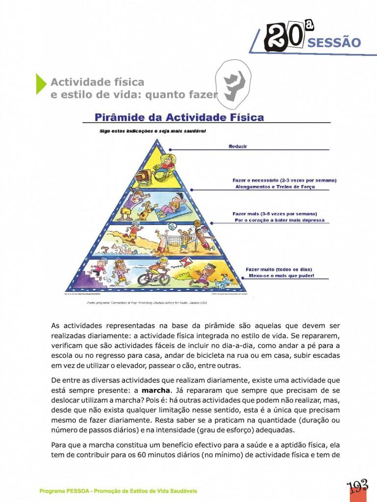 https://recursos.fitescola.dge.mec.pt/wp-content/uploads/2015/04/Manual-1-page-193-769x1024.jpg