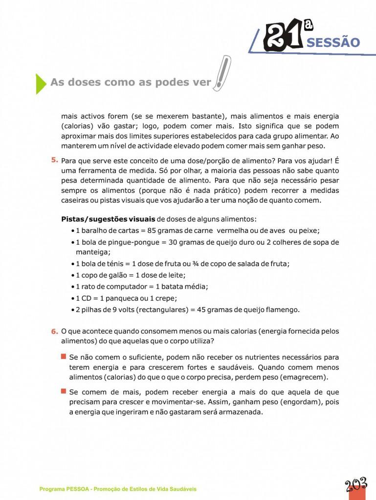 https://recursos.fitescola.dge.mec.pt/wp-content/uploads/2015/04/Manual-1-page-203-769x1024.jpg
