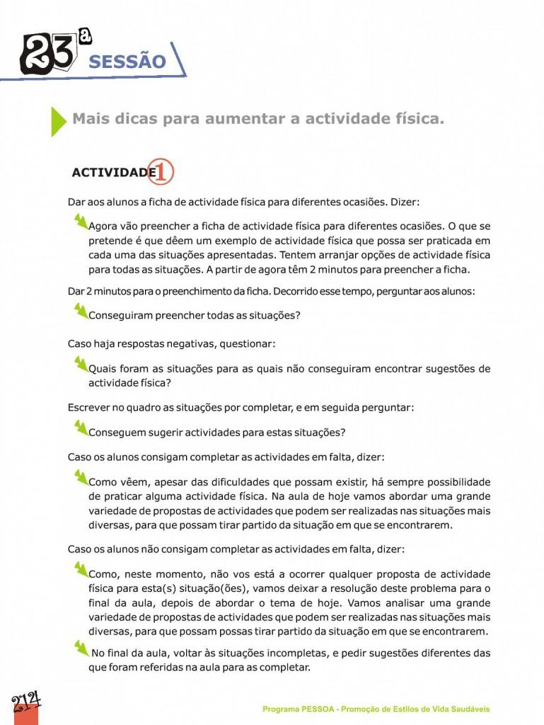 https://recursos.fitescola.dge.mec.pt/wp-content/uploads/2015/04/Manual-1-page-214-769x1024.jpg