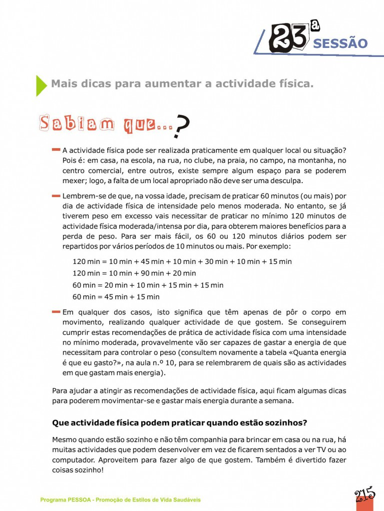 https://recursos.fitescola.dge.mec.pt/wp-content/uploads/2015/04/Manual-1-page-215-769x1024.jpg