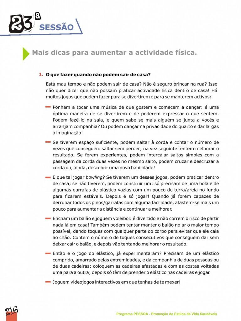 https://recursos.fitescola.dge.mec.pt/wp-content/uploads/2015/04/Manual-1-page-216-769x1024.jpg