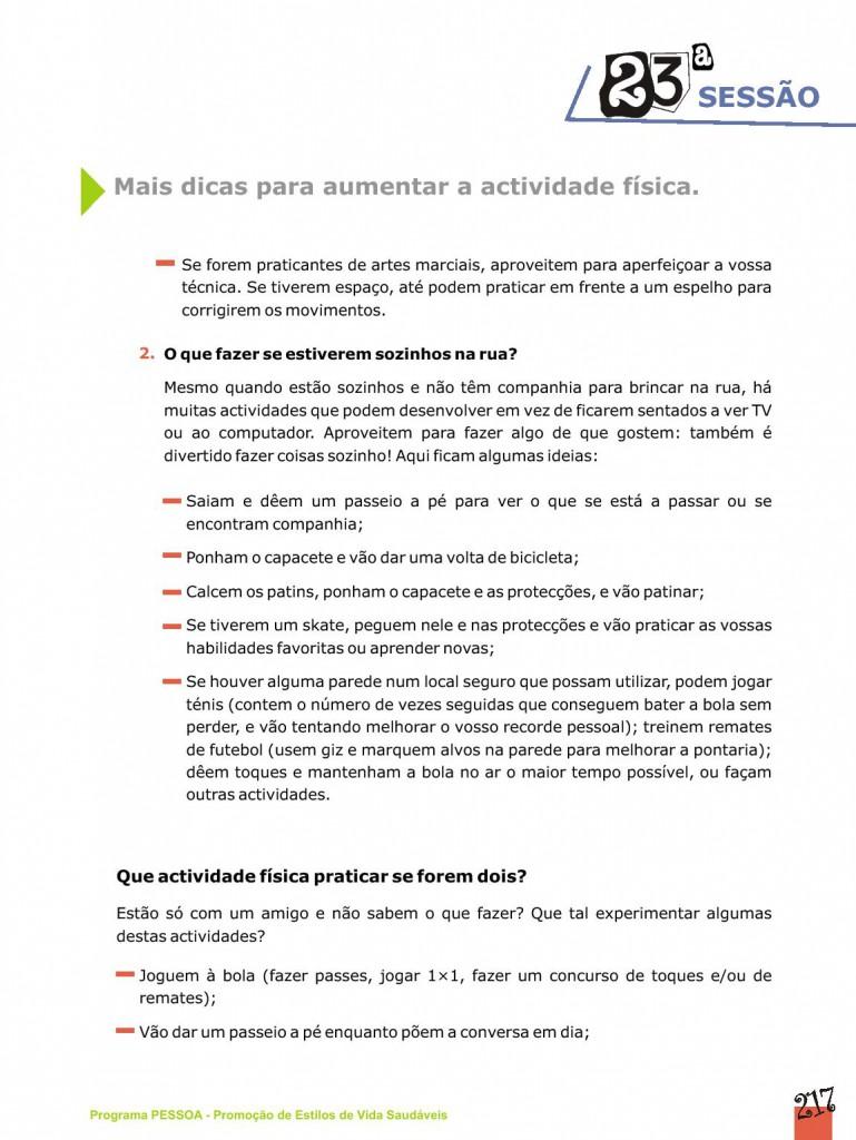 https://recursos.fitescola.dge.mec.pt/wp-content/uploads/2015/04/Manual-1-page-217-769x1024.jpg