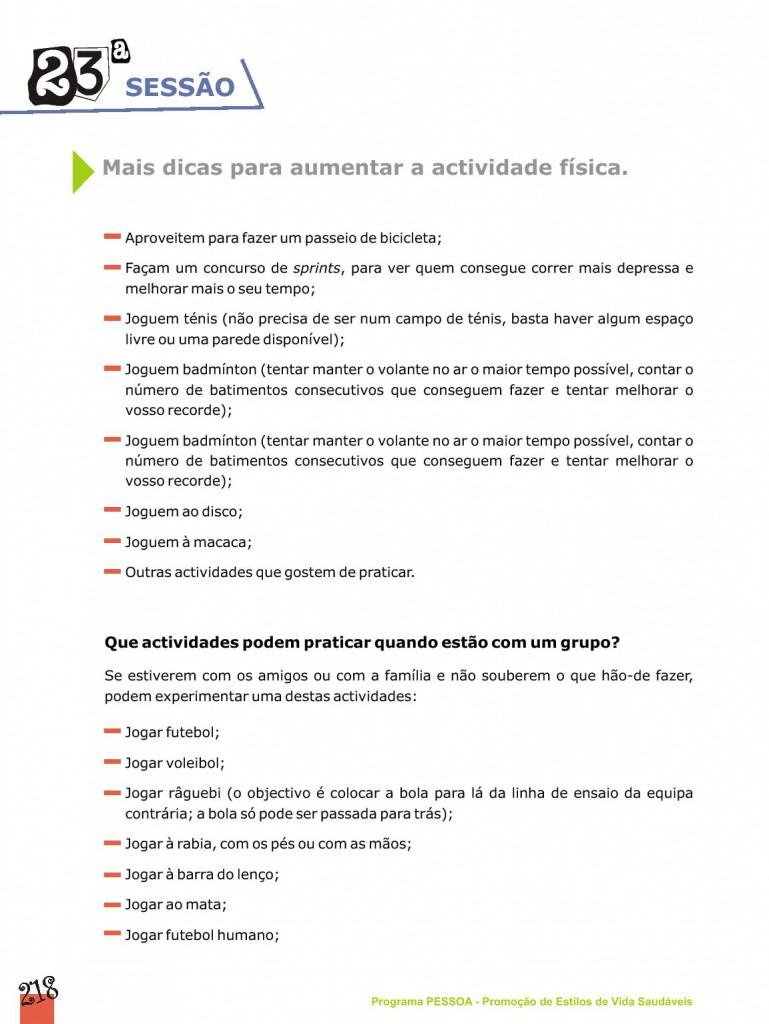 https://recursos.fitescola.dge.mec.pt/wp-content/uploads/2015/04/Manual-1-page-218-769x1024.jpg