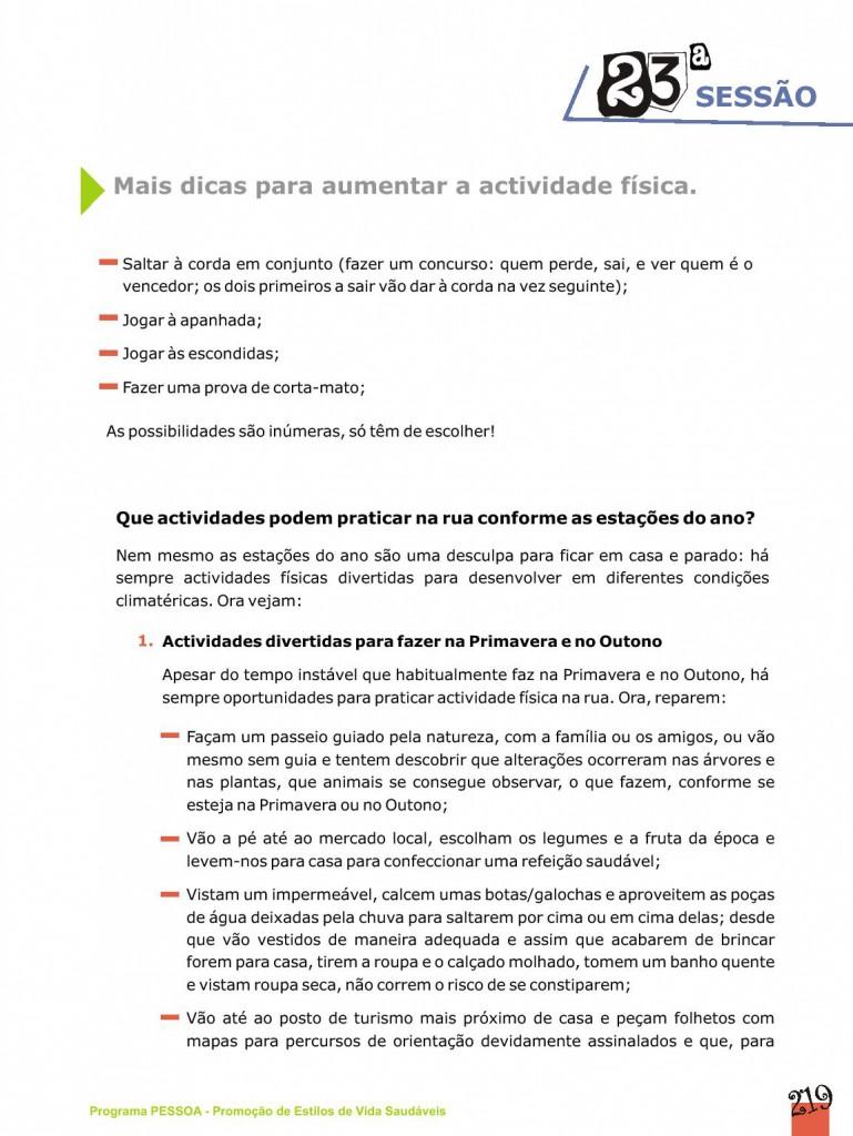 https://recursos.fitescola.dge.mec.pt/wp-content/uploads/2015/04/Manual-1-page-219-769x1024.jpg