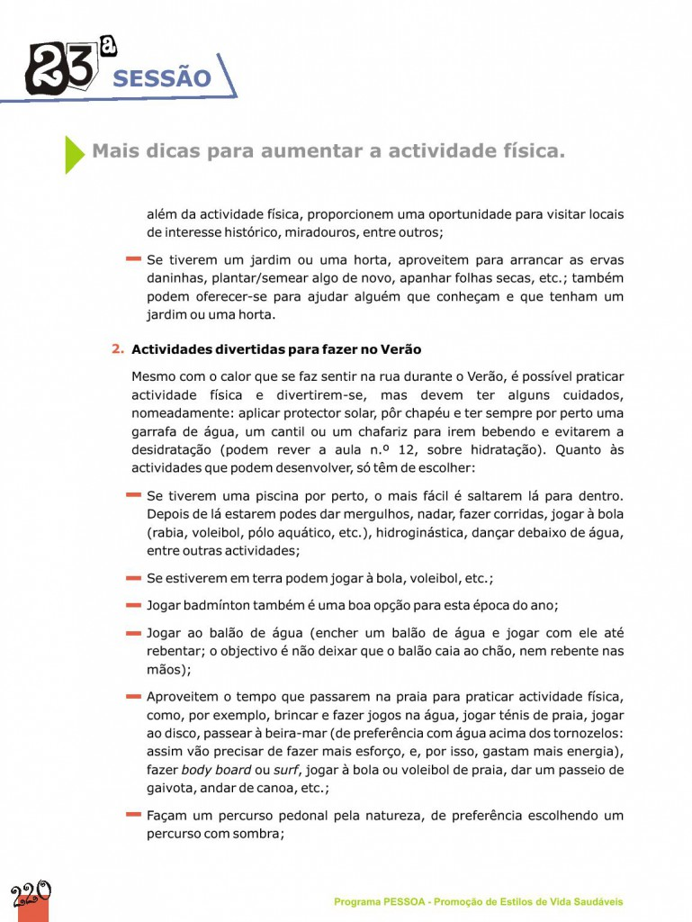 https://recursos.fitescola.dge.mec.pt/wp-content/uploads/2015/04/Manual-1-page-220-769x1024.jpg