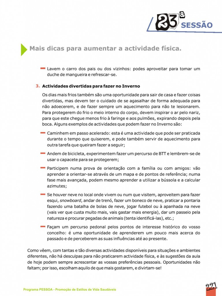 https://recursos.fitescola.dge.mec.pt/wp-content/uploads/2015/04/Manual-1-page-221-769x1024.jpg