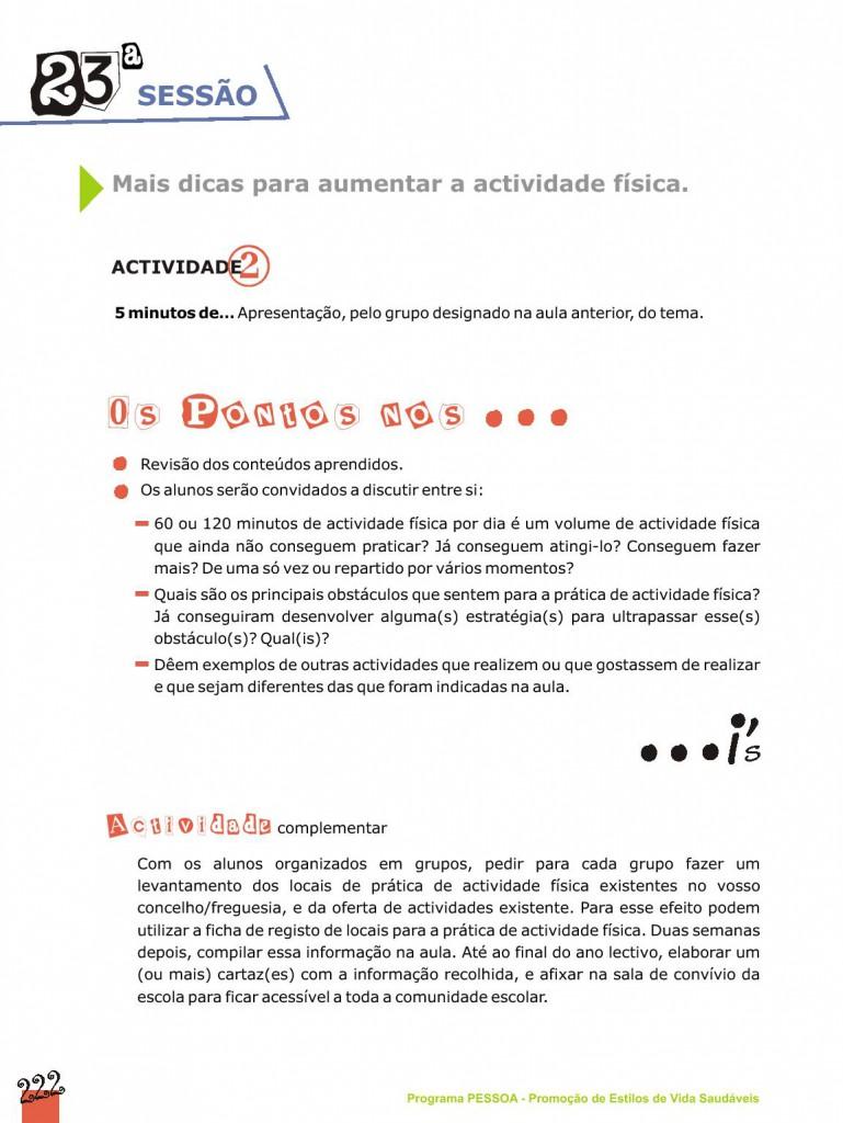 https://recursos.fitescola.dge.mec.pt/wp-content/uploads/2015/04/Manual-1-page-222-769x1024.jpg