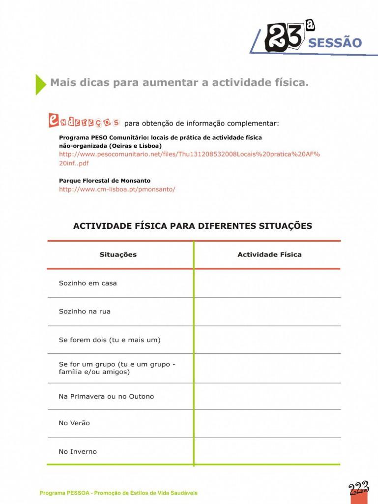https://recursos.fitescola.dge.mec.pt/wp-content/uploads/2015/04/Manual-1-page-223-769x1024.jpg