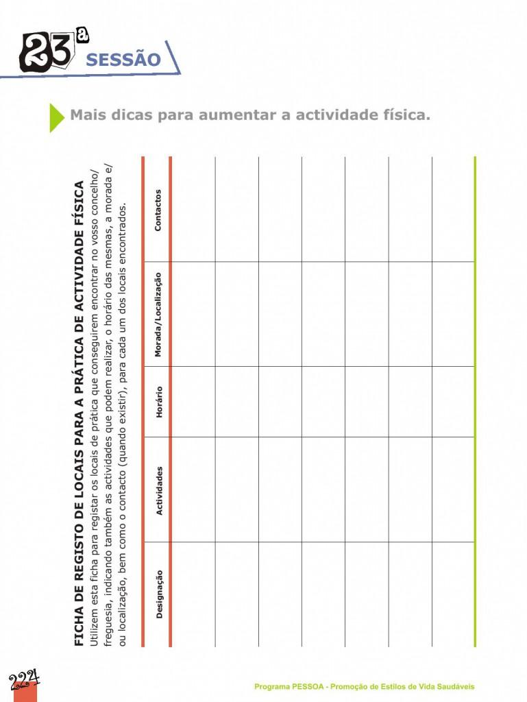 https://recursos.fitescola.dge.mec.pt/wp-content/uploads/2015/04/Manual-1-page-224-769x1024.jpg
