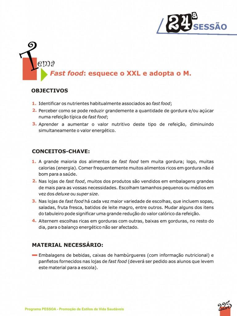 https://recursos.fitescola.dge.mec.pt/wp-content/uploads/2015/04/Manual-1-page-225-769x1024.jpg