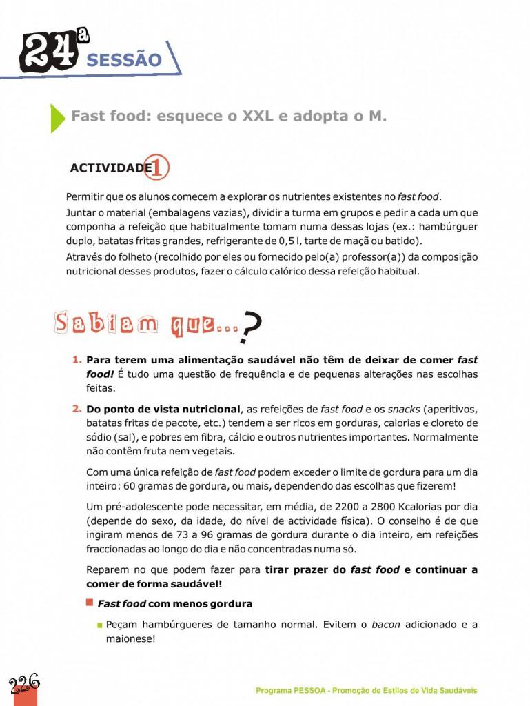https://recursos.fitescola.dge.mec.pt/wp-content/uploads/2015/04/Manual-1-page-226-769x1024.jpg