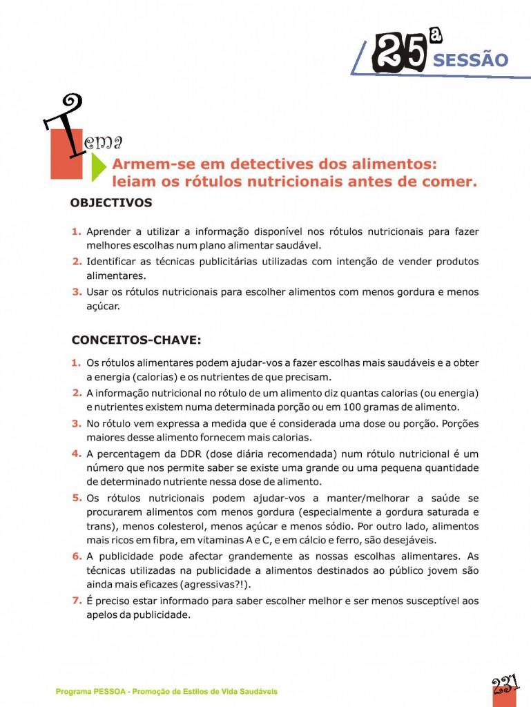 https://recursos.fitescola.dge.mec.pt/wp-content/uploads/2015/04/Manual-1-page-231-769x1024.jpg