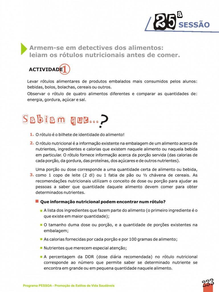 https://recursos.fitescola.dge.mec.pt/wp-content/uploads/2015/04/Manual-1-page-233-769x1024.jpg