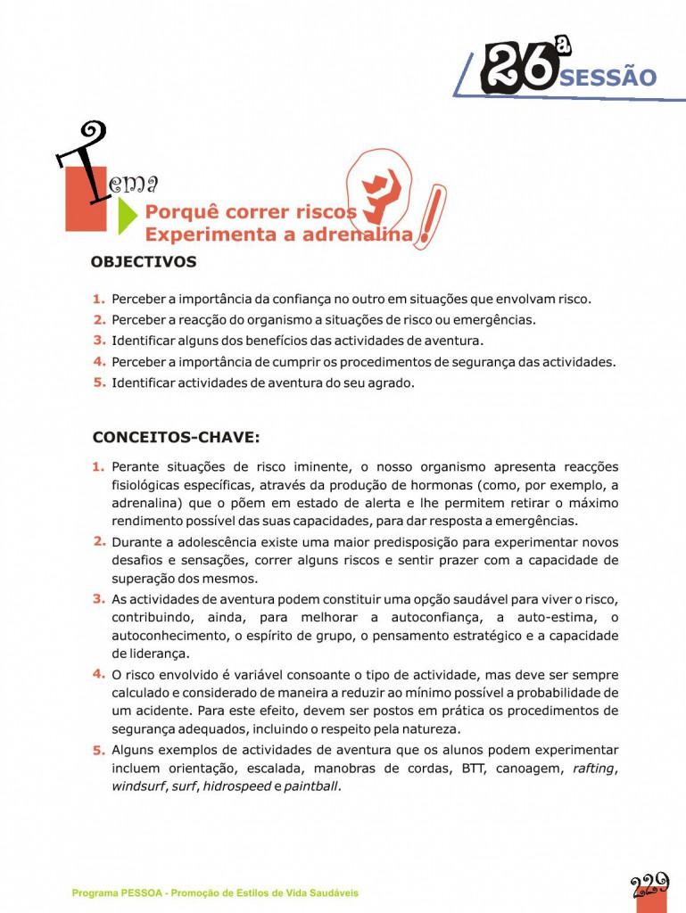 https://recursos.fitescola.dge.mec.pt/wp-content/uploads/2015/04/Manual-1-page-239-769x1024.jpg