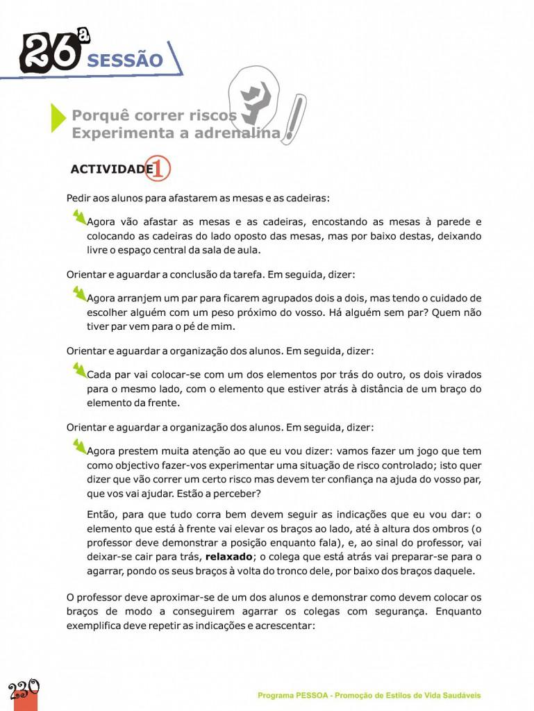 https://recursos.fitescola.dge.mec.pt/wp-content/uploads/2015/04/Manual-1-page-240-769x1024.jpg