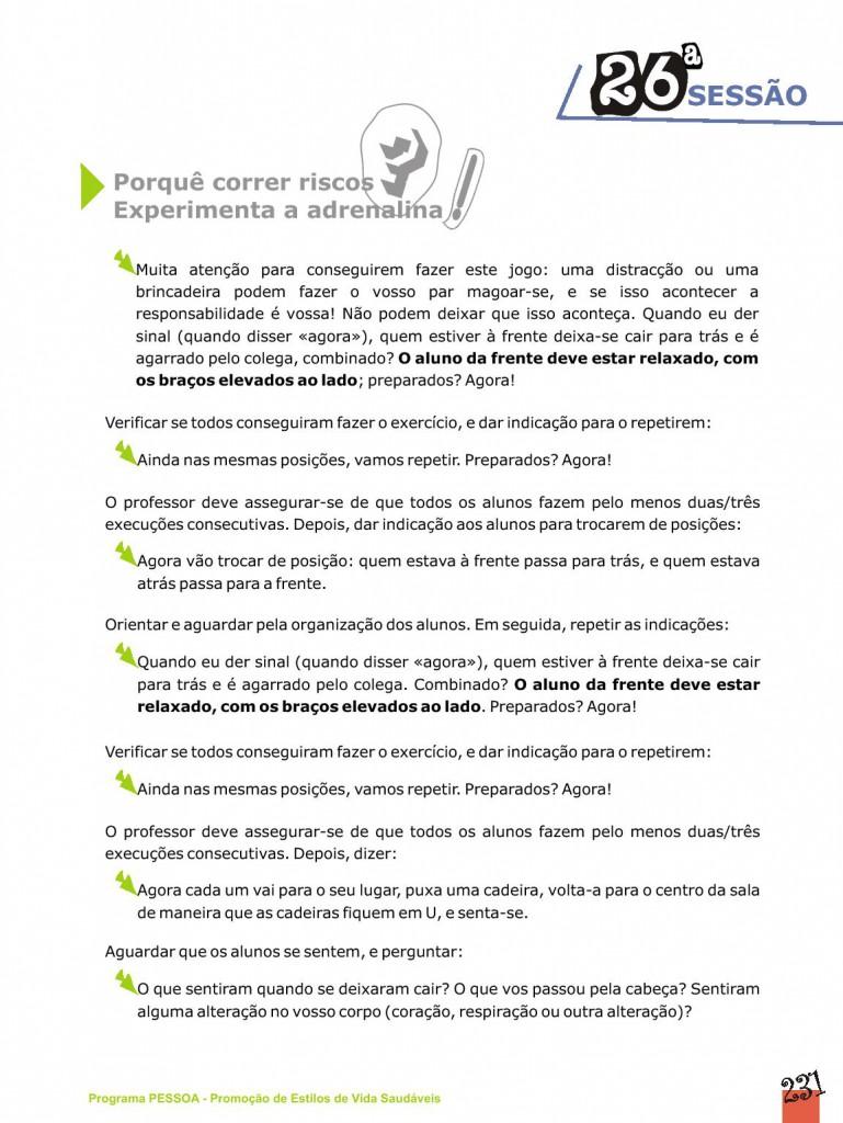 https://recursos.fitescola.dge.mec.pt/wp-content/uploads/2015/04/Manual-1-page-241-769x1024.jpg