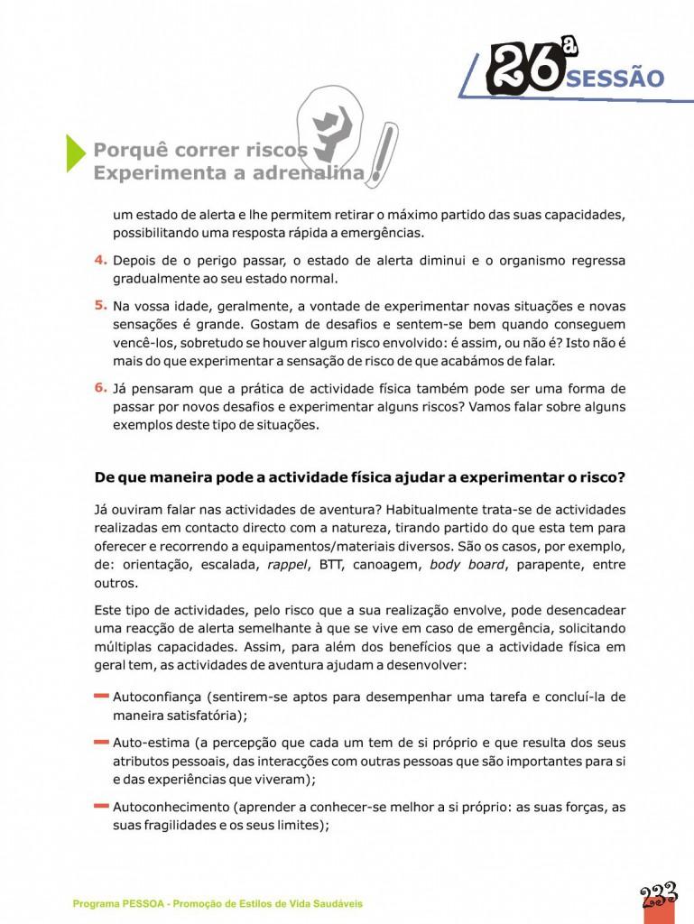 https://recursos.fitescola.dge.mec.pt/wp-content/uploads/2015/04/Manual-1-page-243-769x1024.jpg