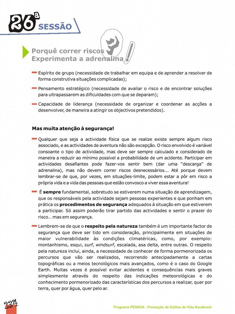https://recursos.fitescola.dge.mec.pt/wp-content/uploads/2015/04/Manual-1-page-244-769x1024.jpg