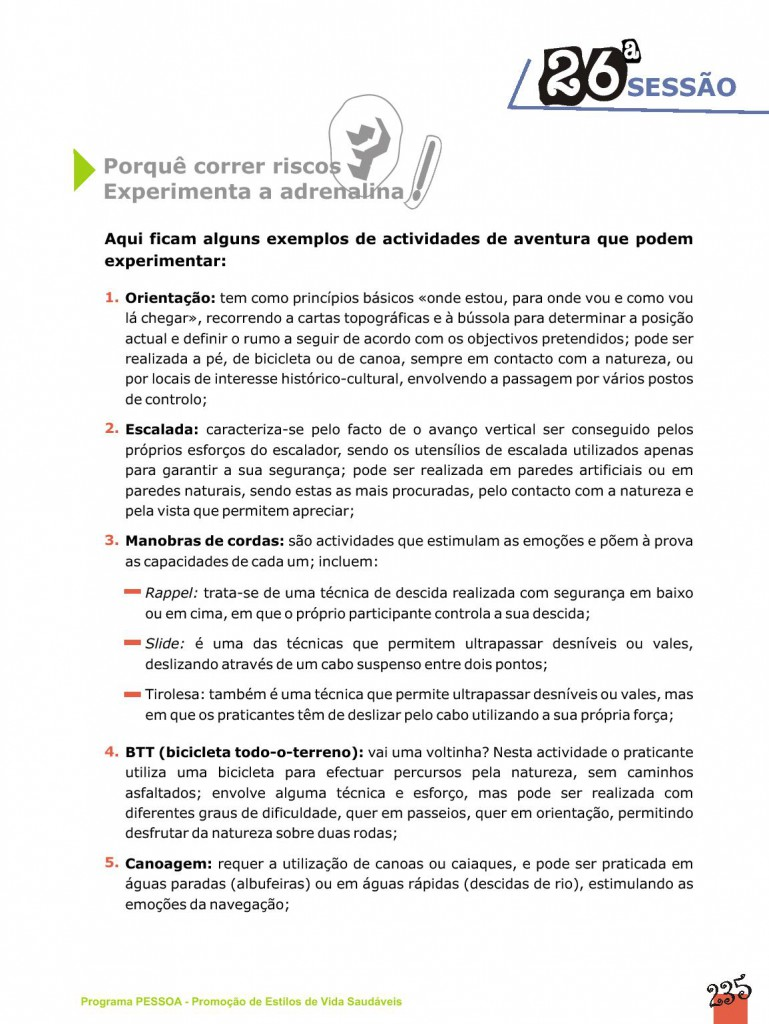 https://recursos.fitescola.dge.mec.pt/wp-content/uploads/2015/04/Manual-1-page-245-769x1024.jpg