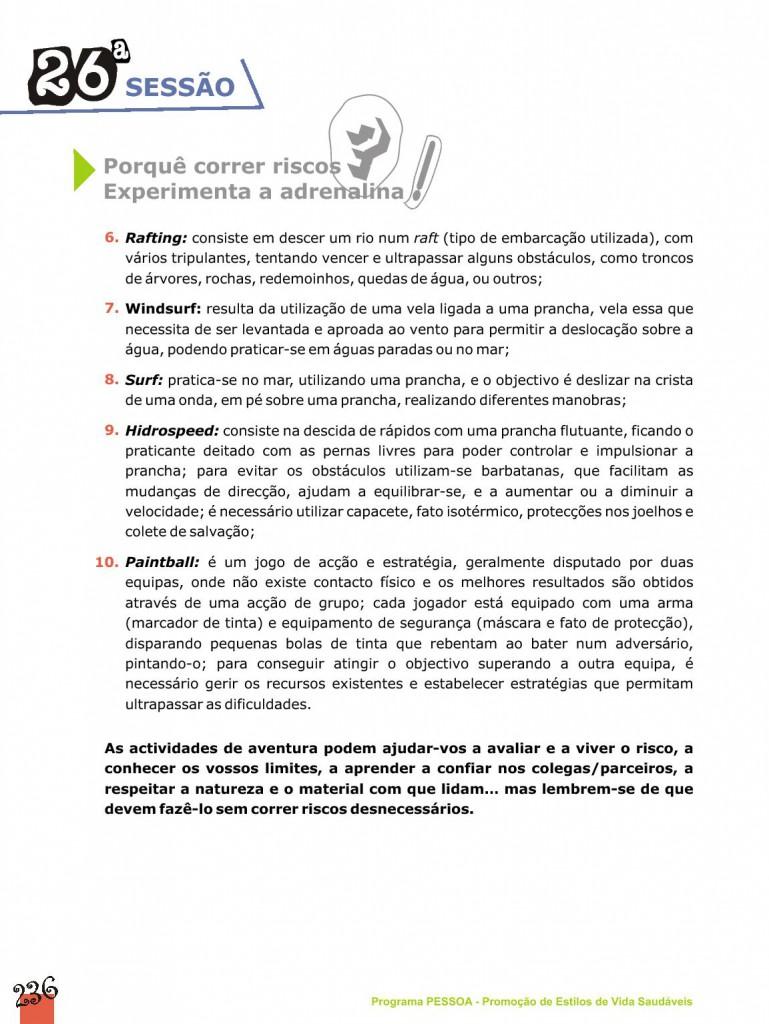 https://recursos.fitescola.dge.mec.pt/wp-content/uploads/2015/04/Manual-1-page-246-769x1024.jpg