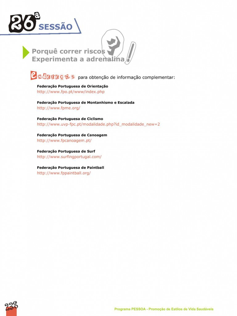 https://recursos.fitescola.dge.mec.pt/wp-content/uploads/2015/04/Manual-1-page-248-769x1024.jpg