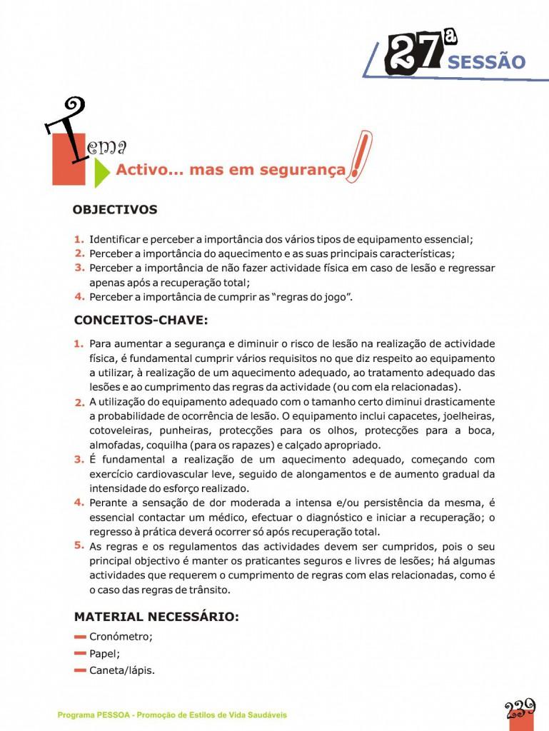 https://recursos.fitescola.dge.mec.pt/wp-content/uploads/2015/04/Manual-1-page-249-769x1024.jpg