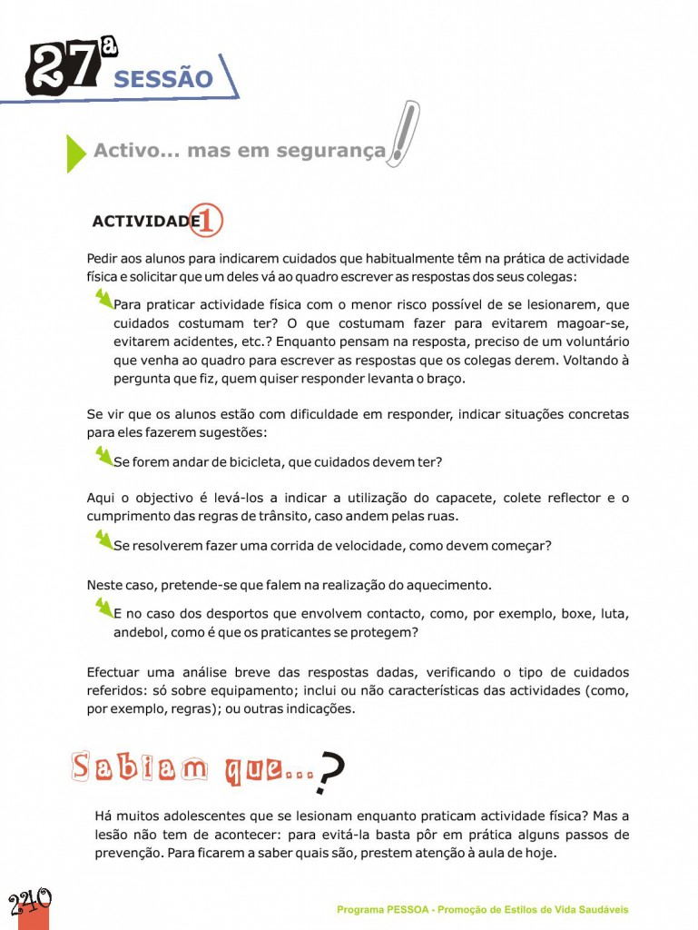https://recursos.fitescola.dge.mec.pt/wp-content/uploads/2015/04/Manual-1-page-250-769x1024.jpg