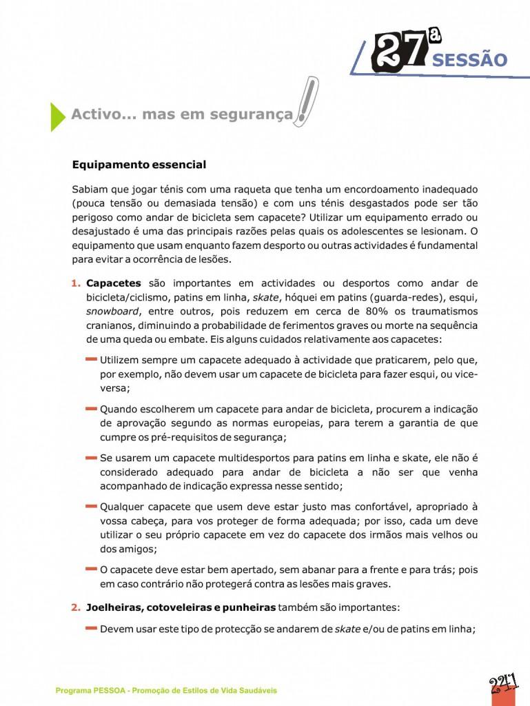 https://recursos.fitescola.dge.mec.pt/wp-content/uploads/2015/04/Manual-1-page-251-769x1024.jpg
