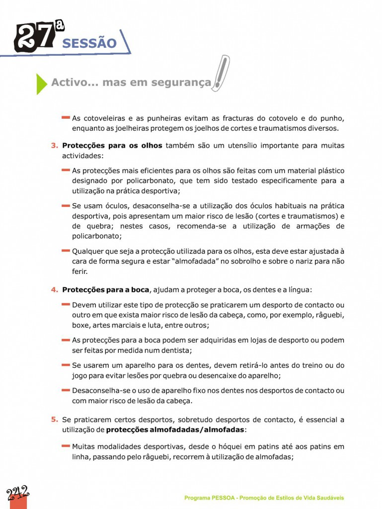 https://recursos.fitescola.dge.mec.pt/wp-content/uploads/2015/04/Manual-1-page-252-769x1024.jpg