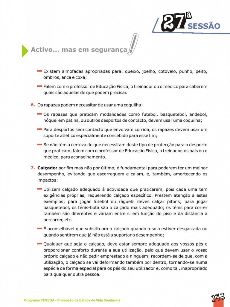 https://recursos.fitescola.dge.mec.pt/wp-content/uploads/2015/04/Manual-1-page-253-769x1024.jpg