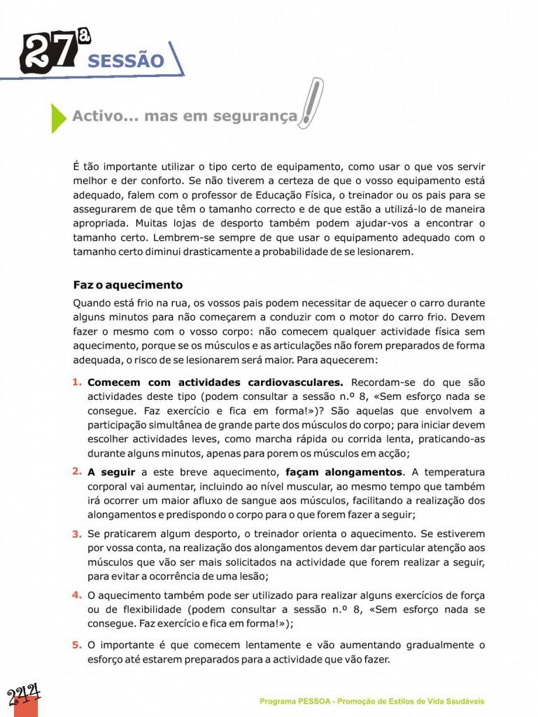 https://recursos.fitescola.dge.mec.pt/wp-content/uploads/2015/04/Manual-1-page-254-769x1024.jpg