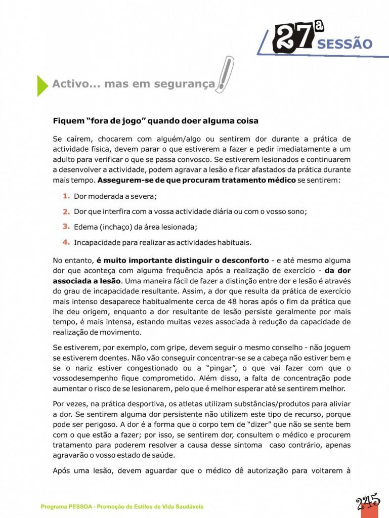 https://recursos.fitescola.dge.mec.pt/wp-content/uploads/2015/04/Manual-1-page-255-769x1024.jpg