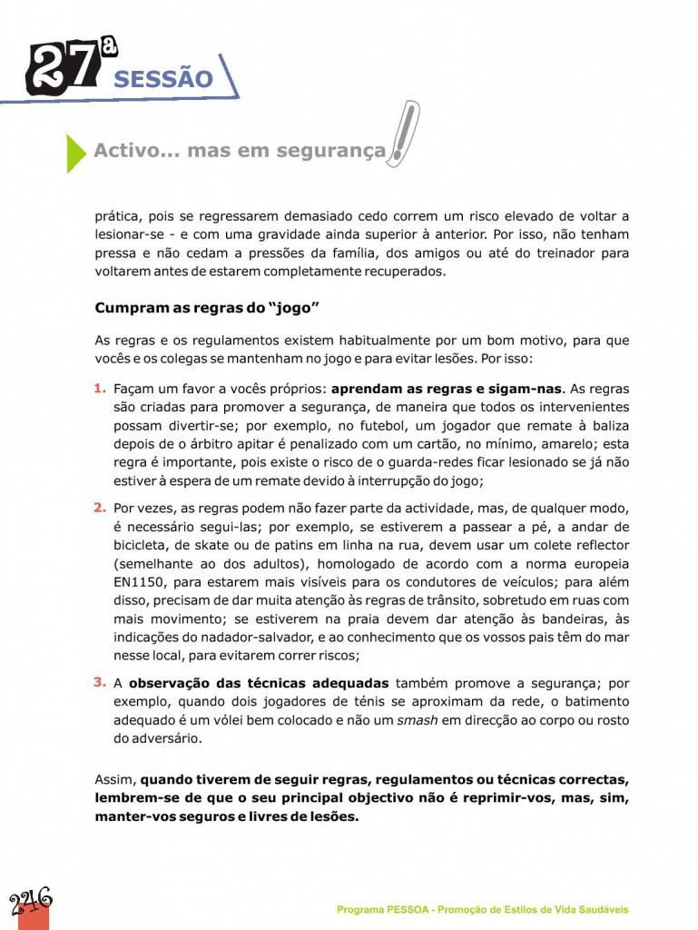 https://recursos.fitescola.dge.mec.pt/wp-content/uploads/2015/04/Manual-1-page-256-769x1024.jpg