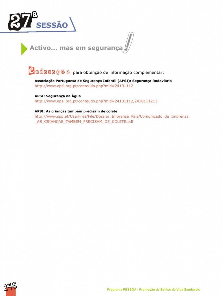 https://recursos.fitescola.dge.mec.pt/wp-content/uploads/2015/04/Manual-1-page-258-769x1024.jpg