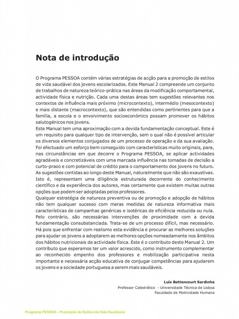 https://recursos.fitescola.dge.mec.pt/wp-content/uploads/2015/04/Manual-2-page-0033-769x1024.jpg