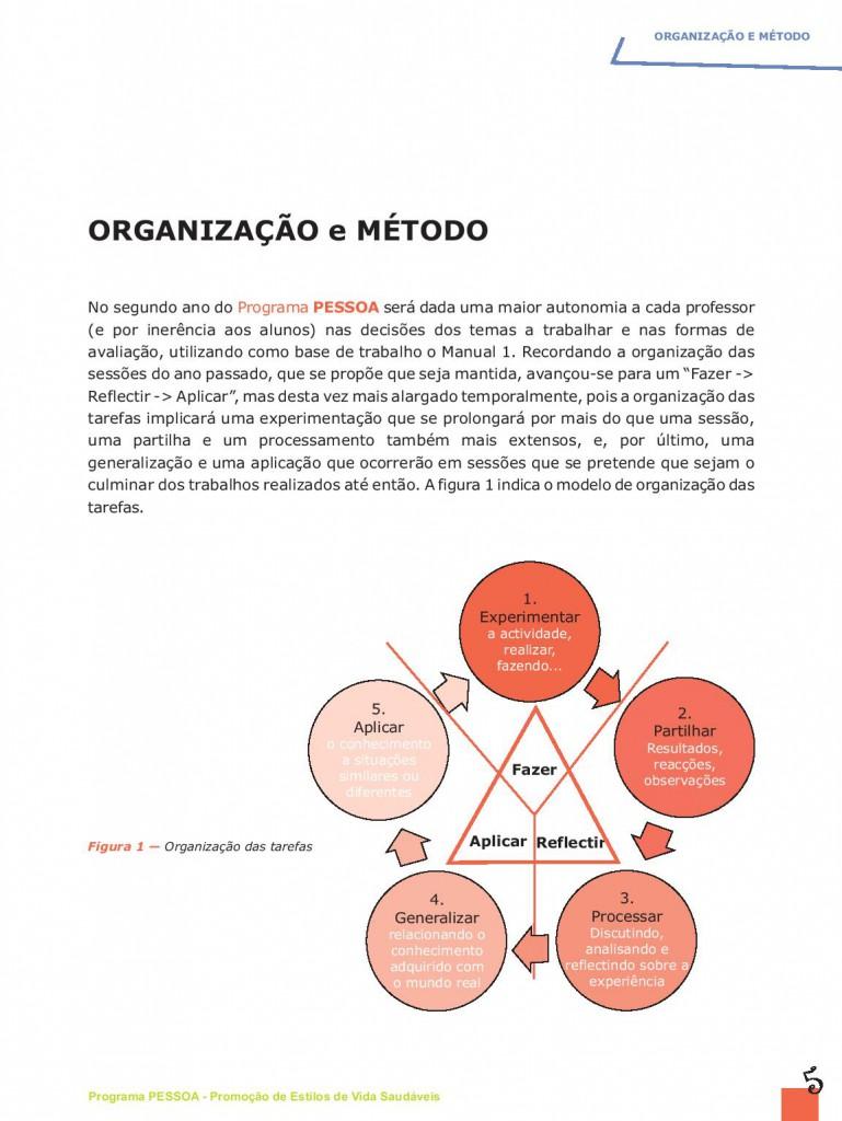 https://recursos.fitescola.dge.mec.pt/wp-content/uploads/2015/04/Manual-2-page-0053-769x1024.jpg