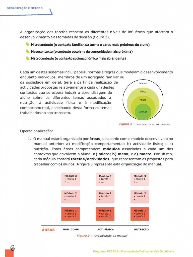 https://recursos.fitescola.dge.mec.pt/wp-content/uploads/2015/04/Manual-2-page-0063-769x1024.jpg
