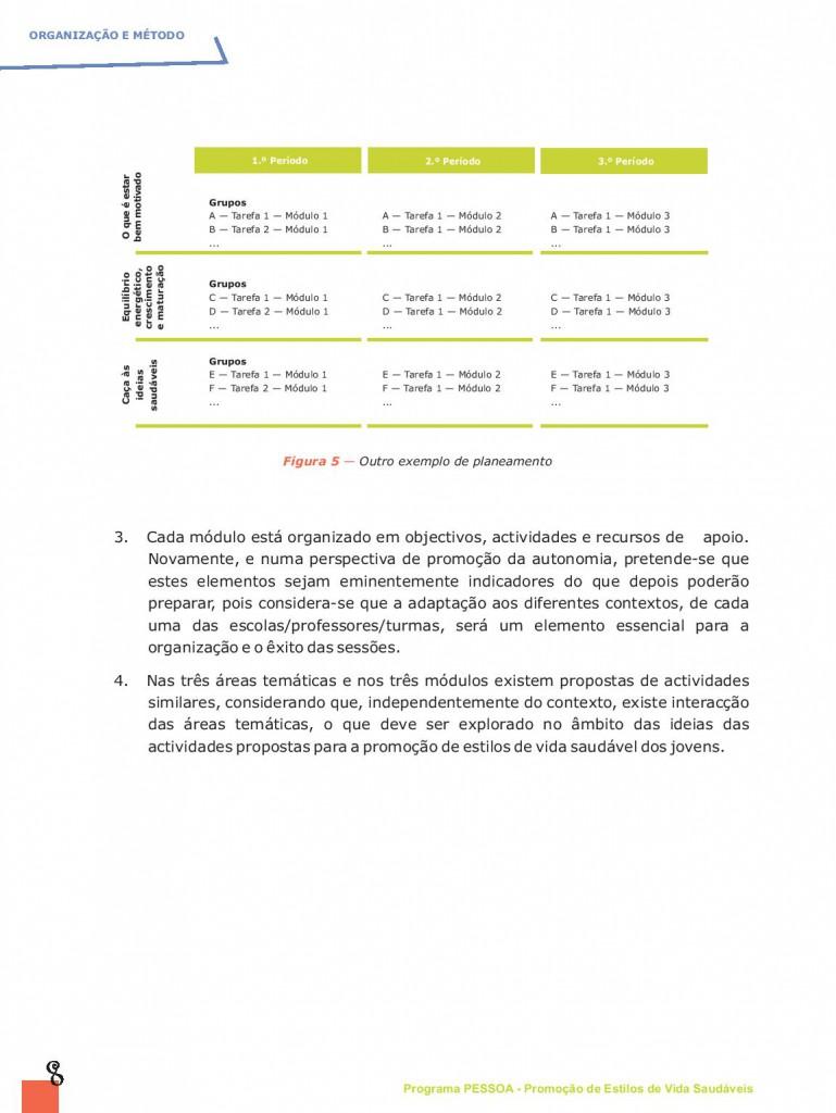 https://recursos.fitescola.dge.mec.pt/wp-content/uploads/2015/04/Manual-2-page-0083-769x1024.jpg