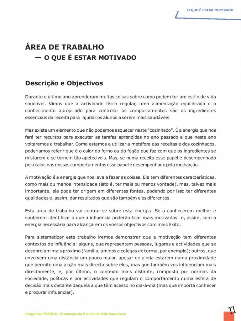 https://recursos.fitescola.dge.mec.pt/wp-content/uploads/2015/04/Manual-2-page-0113-769x1024.jpg