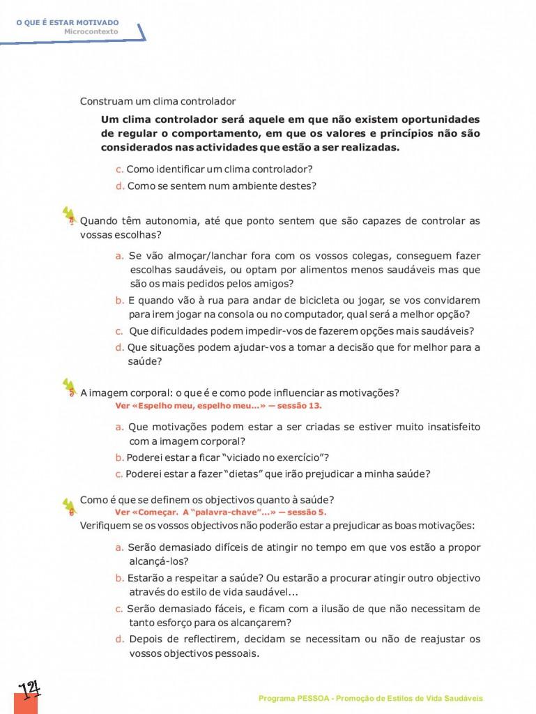 https://recursos.fitescola.dge.mec.pt/wp-content/uploads/2015/04/Manual-2-page-0143-769x1024.jpg