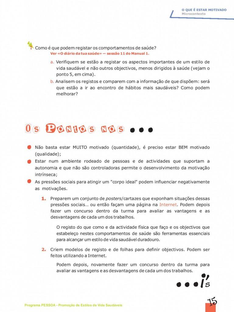 https://recursos.fitescola.dge.mec.pt/wp-content/uploads/2015/04/Manual-2-page-0153-769x1024.jpg