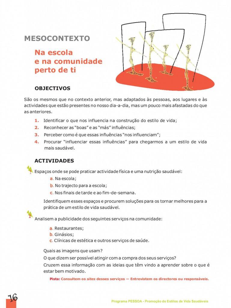 https://recursos.fitescola.dge.mec.pt/wp-content/uploads/2015/04/Manual-2-page-0163-769x1024.jpg